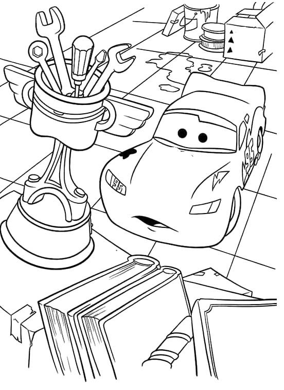 16 Best Coloring Pages Images On Pinterest Coloring