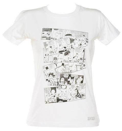 www.schooltshirtprint.com