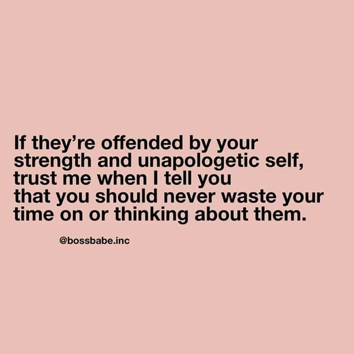 Pin By Diana Vetter On Quotes Pinterest Quotes Boss Babe Quotes Gorgeous Boss Babe Quotes