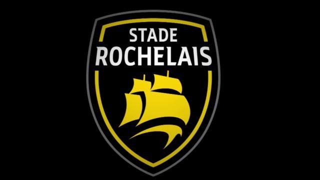 """Résultat de recherche d'images pour """"club rugby la rochelle logo"""""""