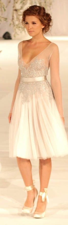 Paolo Sebastian <3 Interesting. If it was long. And a little different. But I really like the top.