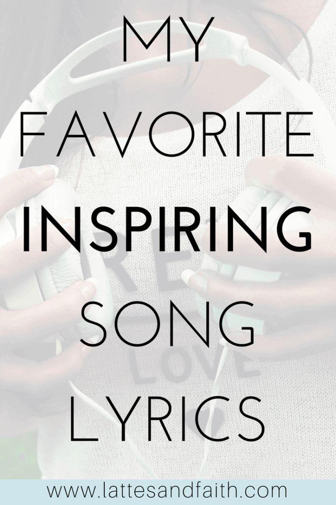 Best 25+ Cheer up lyrics ideas on Pinterest   Twice cheer up ...