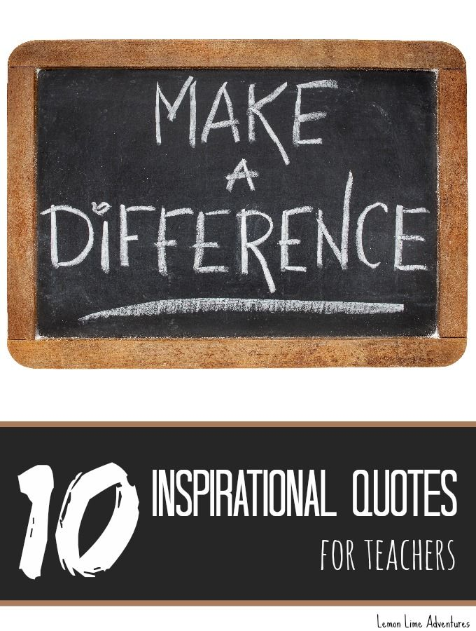 78+ Images About Teaching Inspiration On Pinterest