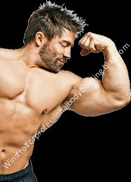 Oral Winstrol Side Effects | Winstrol for professional bodybuilding  If Oral Winstrol is your first choice when it comes to gaining lean muscle mass during a cutting cycle, it is time for you to have a clear understanding about the perfect dosage plan. This will be helpful not only to stay safe but also beneficial for reaping optimum advantages from this amazing weight loss drug.