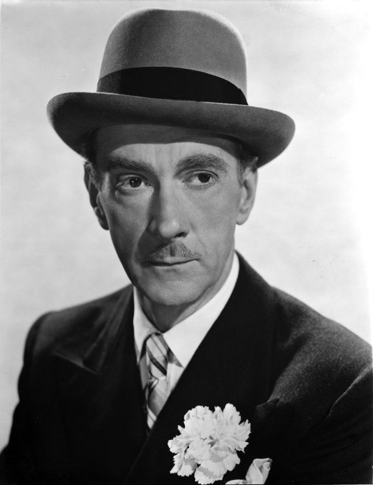 59 best Clifton Webb images on Pinterest | Clifton webb ...