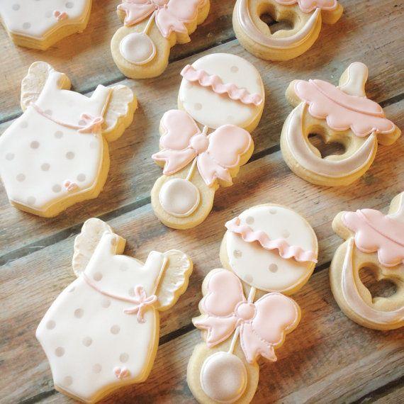 Girl Romper Cookie Cutter Fondant Cutter and Clay Cutter Biscuit Cutter