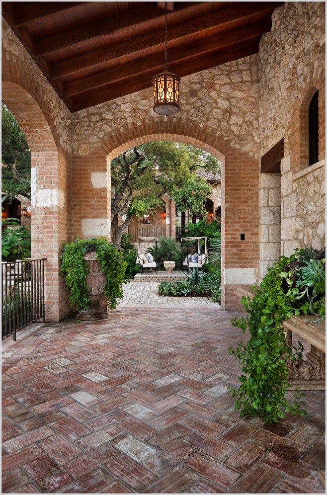 Best 25 Archways In Homes Ideas On Pinterest Southern