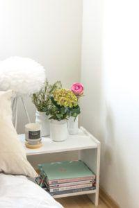 Nummer Fuenfzehn_Lifestyleblog aus Muenchen_DIY Nachttische. Mit der EOS Mini…