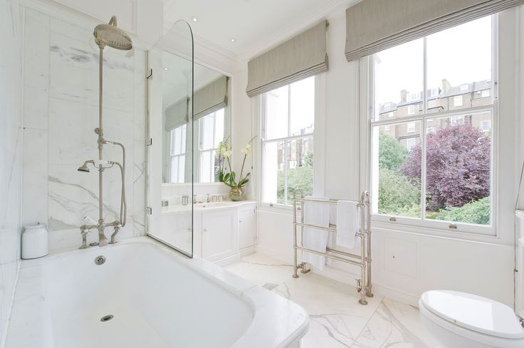Lansdowne Road, W11 | House for sale in Notting Hill, Kensington & Chelsea | Domus Nova | West London Estate Agents: Property Search, Explore Notting Hill, Buy, Sell, Let and Rent Properties