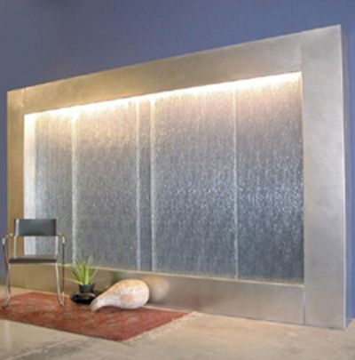 Superbe Building The Custom Indoor Fountain Of Your Dreams Is Simple When You Work  With The Expert Team At Water Feature Supply. Wall Mounted And Free  Standing ...