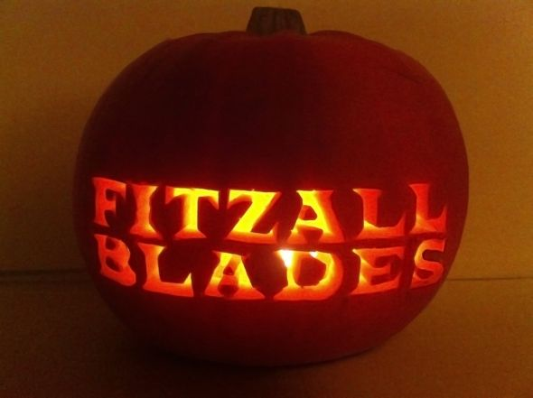 Happy Halloween !Fitzall Blades is offering12% OFFwith promo code all this week. We will also give afree shippingdiscount on domestic ordersover $75.http://www.fitzallblades.com/blog/halloween-promo-code/