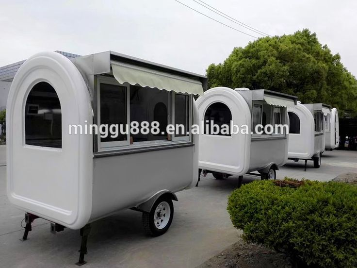 Heavy Duty Market Stall/van/truck Mobile Catering Food Trailer For Sale Best Buy Street Vending Machine Hot Dog Cart , Find Complete Details about Heavy Duty Market Stall/van/truck Mobile Catering Food Trailer For Sale Best Buy Street Vending Machine Hot Dog Cart,2017 Food Truck With Double Water Sink/coffee Cart Mobile Food Truck,Used Food Trucks For Sale In Germany Portable Booth Set Up Scooter Tricycle Truck,Mobile Restaurant Equipment In China Food Trucks Crepe Ve...