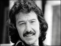 Norman 'Hurricane' Smith, early Barclay James Harvest producer