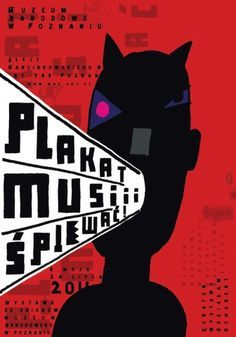 lech majewski l'affihce doit chanter 2011