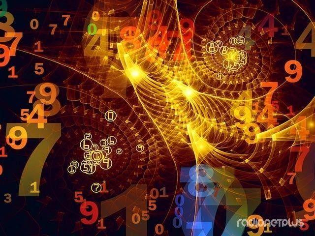 """КАКОЙ ВЫ ЧЕЛОВЕК, РАССКАЖУТ ЧИСЛА. В начале ХХI века мы возвращаемся к старым методам определения личности и будущих событий. После астрологии настала очередь… номерологии. Эта """"наука"""", которая интерпретирует числа, закодированные …"""