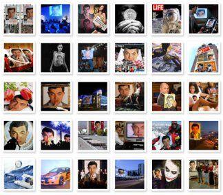 Te gusta hacer montajes de fotos aquí tienes varias paginas gratis