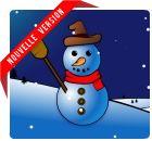 Best French Christmas site everrrrrr
