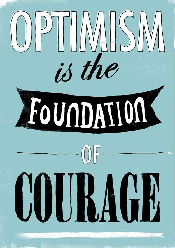 Image result for optimism quotes and images