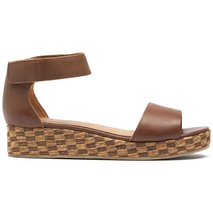 FINNIS | Mollini - Fashion Footwear