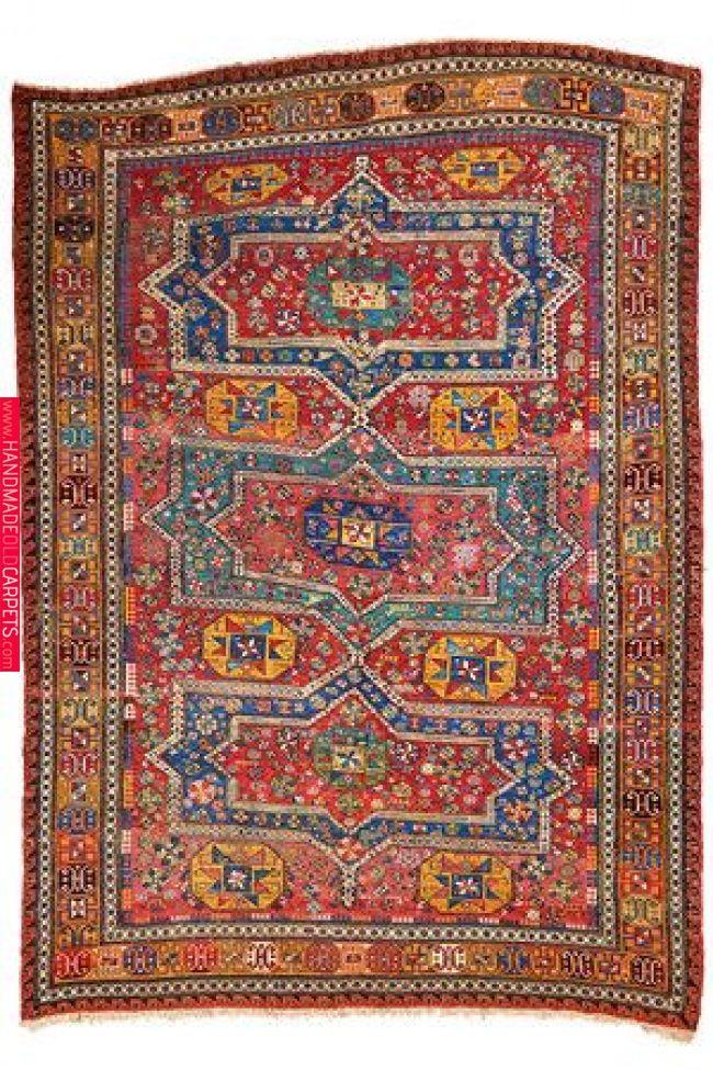 Soumak 2 70 X 1 96 M I Perryman Carpets Zafer In 2019 Pinterest Carpet Rugs And Rugs On Carpet Rugs On Carpet Rugs Antique Carpets