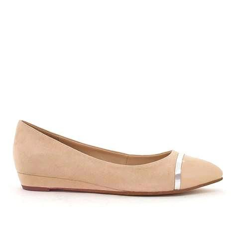 TWIGGY - Flats - For Her