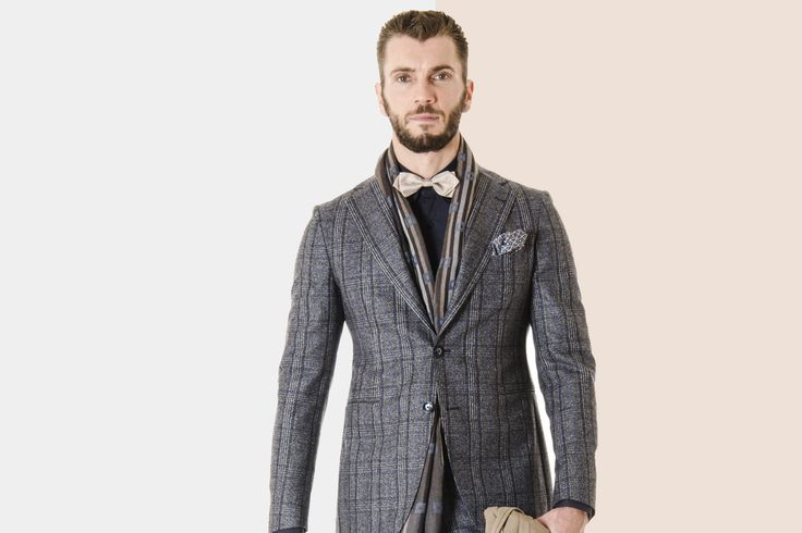 #rionefontana #Journal #fashion #social #blog #TheWaiting #moda#uomo #man #abito #suit #Tagliatore #official #amazing #quality #Italian #style #pochette #Fefè #sciarpa #scar #RioneFontana #shopping #shop #online #instore #Treviso #Mestre#Montebelluna