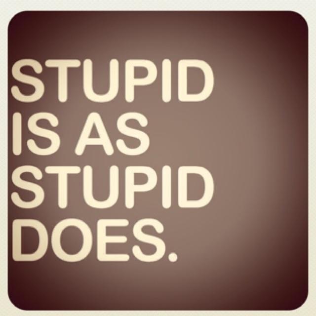 Forrest Gump Shrimp Quotes: 17 Best Images About Forrest Gump Quotes On Pinterest