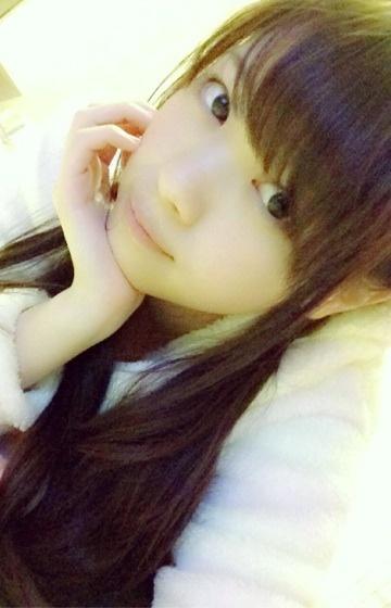 乃木坂46 (nogizaka46)  Nishino Nanase (西野七瀬)
