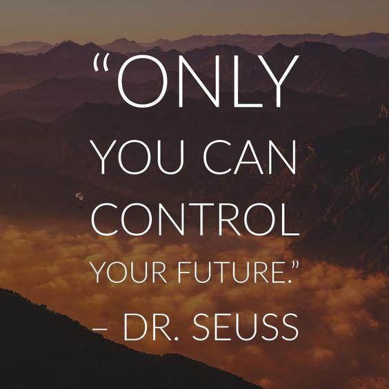 Inspirational Quotes Motivation: Quotes, Best Senior Quotes