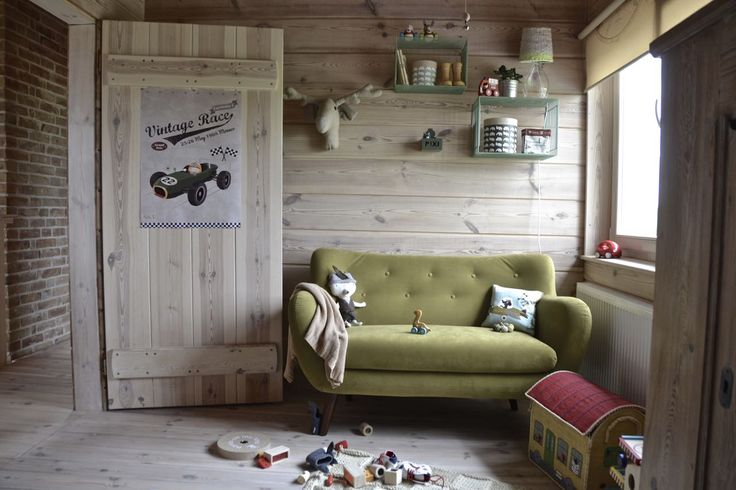 Sofa George polecana przez blogerkę szafatosi.pl #sofa #home #blogger