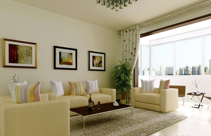 if you ned good house interior design for your home I think this post will help you with that and you should take care of your interior design because it will affect of the whole house and the furniture too so sees the images below carefully and try to choose one of them for your home because they images of the best designs