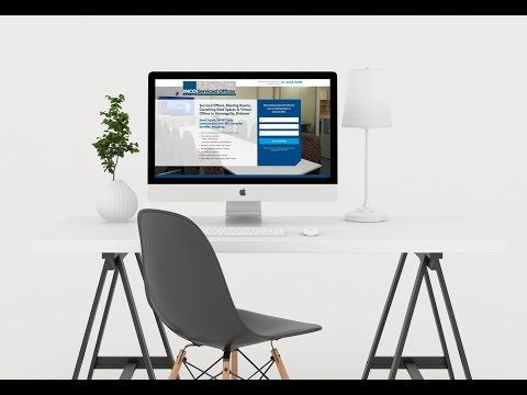 Case Study: INCO Serviced Offices