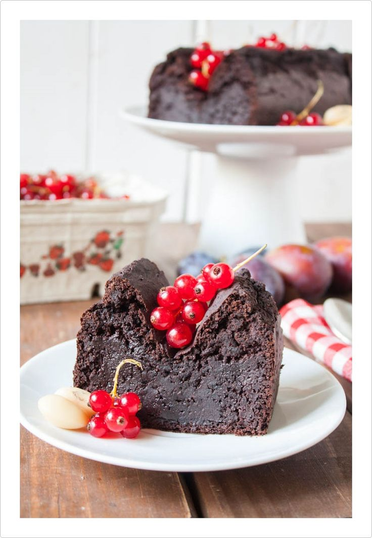 http://vegancorner.pl/brownie-z-fasoli/#more-7168