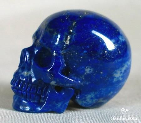 Lapis Lazuli | Lapis Lazuli, power of the Gods in Ancient Egypt Lapis is the god and ...