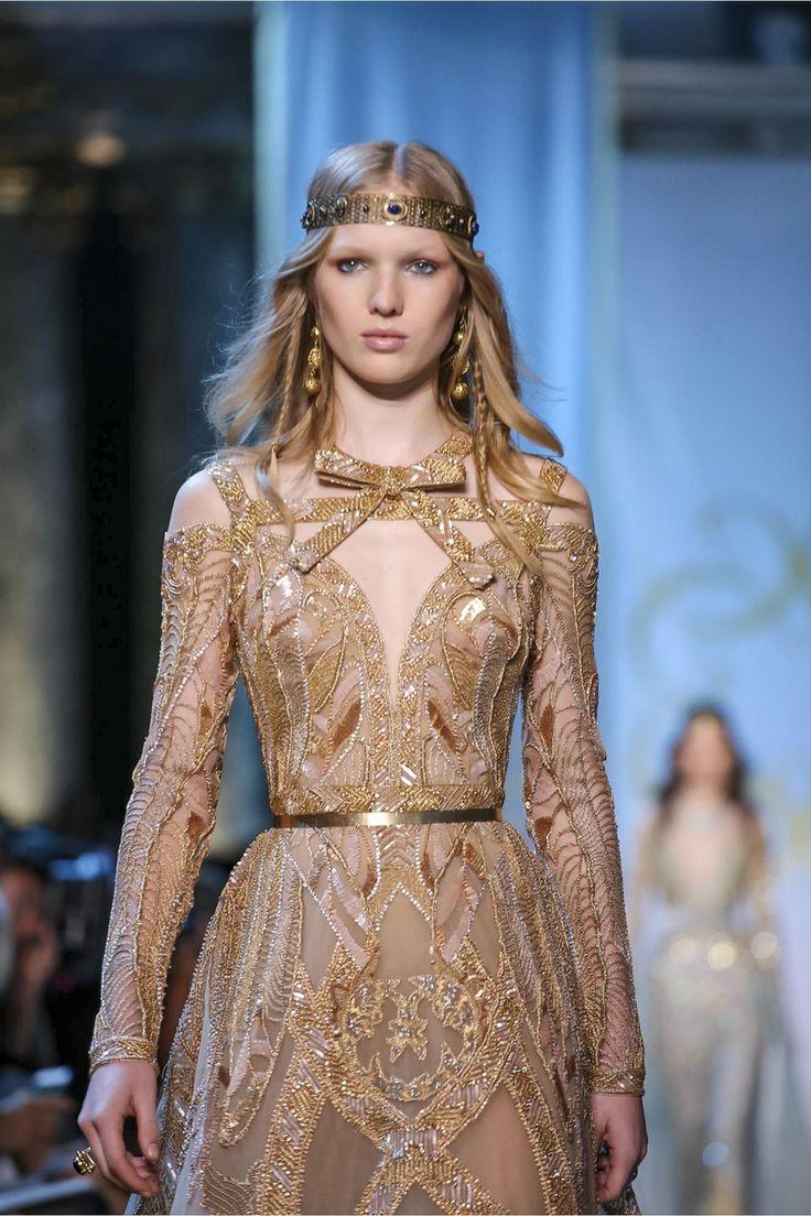 1617 best label elie saab images on pinterest elie saab for Couture labels
