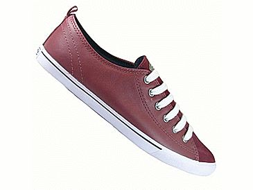 Sapatênis Cavalera com uma super promoção! #DayShoes http://www.dayshoes.com.br/produto/sapatenis-adulto-cavalera-13010603-vinho-1.18788