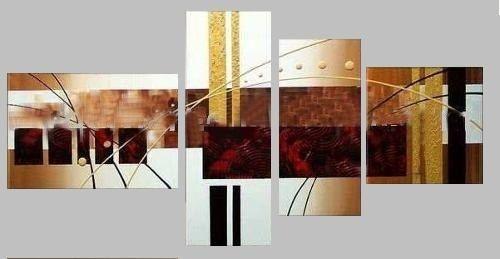 cuadros decorativos - Buscar con Google