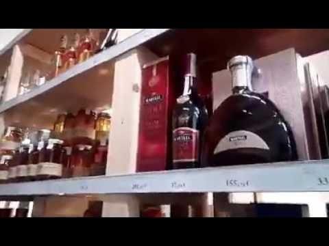 Ibiza PREMIUM Spirits CURSOS COCTELERÍA 2017 - Ibizabartenders Bar Schoo...