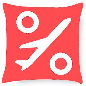Cheap Flight - Rates n'Deals