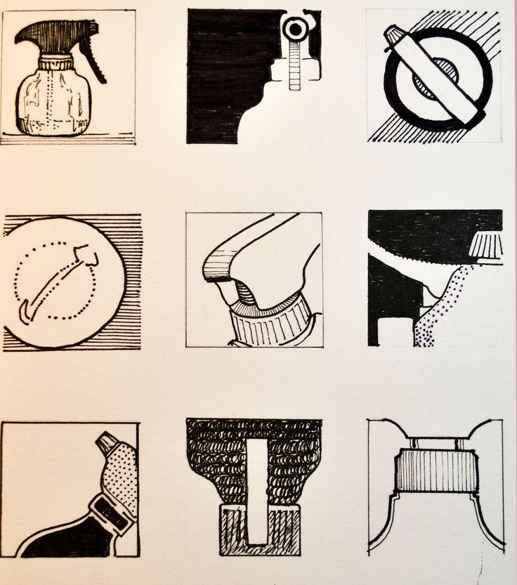 P Angstadt making ordinary extraordinary. form/function. ergonomics…