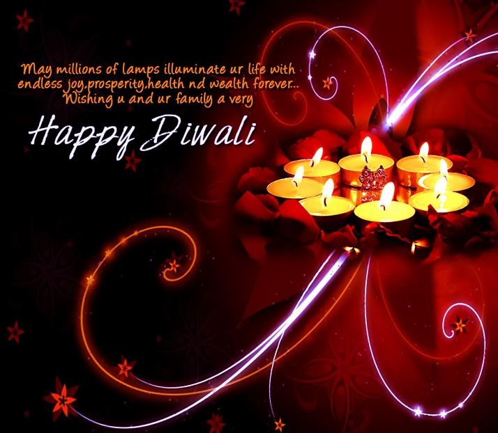Happy Deepavali Quotes In English: 364 Best Good Morning Images Images On Pinterest