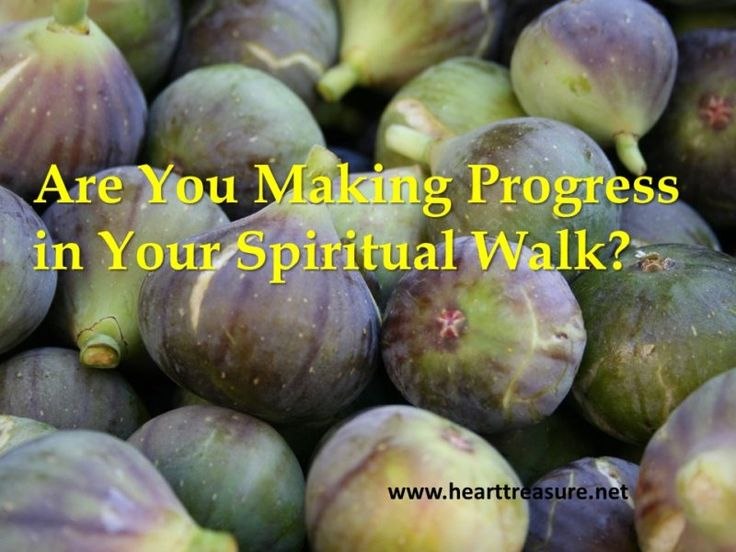 Heart Treasure #change #love #maturity #mentoring #worship How do you know if you are progressing in your Spiritual walk? How does one ensure that it IS a growing relationship and not just a ritual or religion one follows? How to look for evidence of spiritual growth in your life?