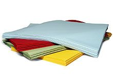 Best source for wrapping... Wholesale Tissue Paper - www.nashvillewraps.com