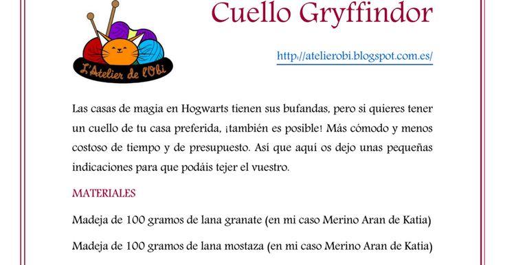 Cuello Gryffindor patrón.pdf