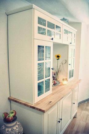 399 best Möbel\/Holz lackieren\/streichen\/waxen images on Pinterest - wie kann ich meine küche streichen