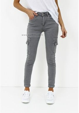 Pantalons - Outfitbook