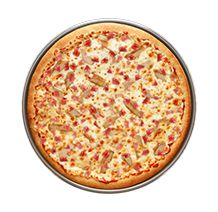 Order Pizza Online, Wings Delivery, Deals   Pizza Hut Canada