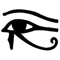 Egyptian Makeup Tutorial | Yesterface