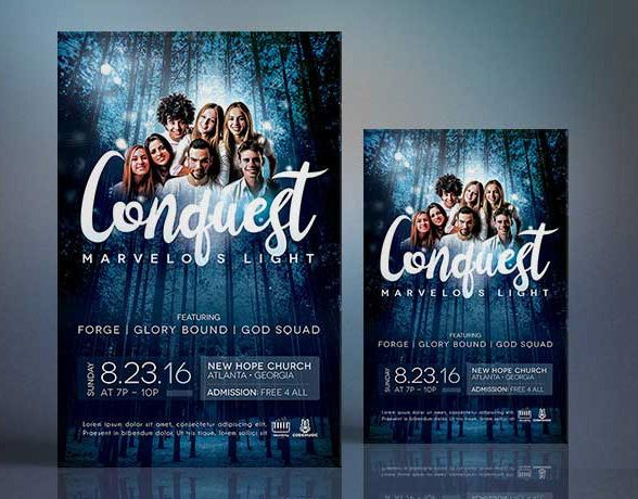 367 best Events Print Templates images on Pinterest | Anniversary ...