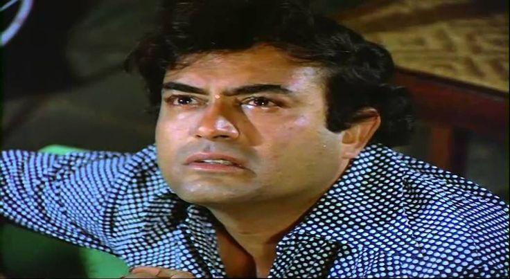 Free Vishwasghaat 1977 | Full Movie | Sanjeev Kumar, Shabana Azmi, Kabir Bedi, Sharat Saxena, Jagdeep Watch Online watch on  https://free123movies.net/free-vishwasghaat-1977-full-movie-sanjeev-kumar-shabana-azmi-kabir-bedi-sharat-saxena-jagdeep-watch-online/